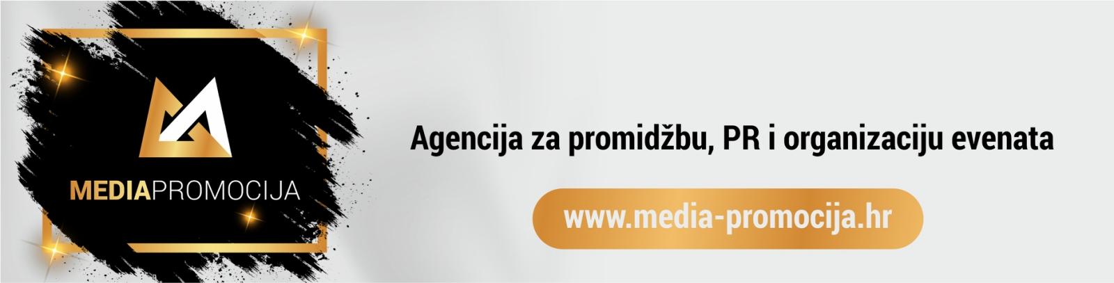Media promocija