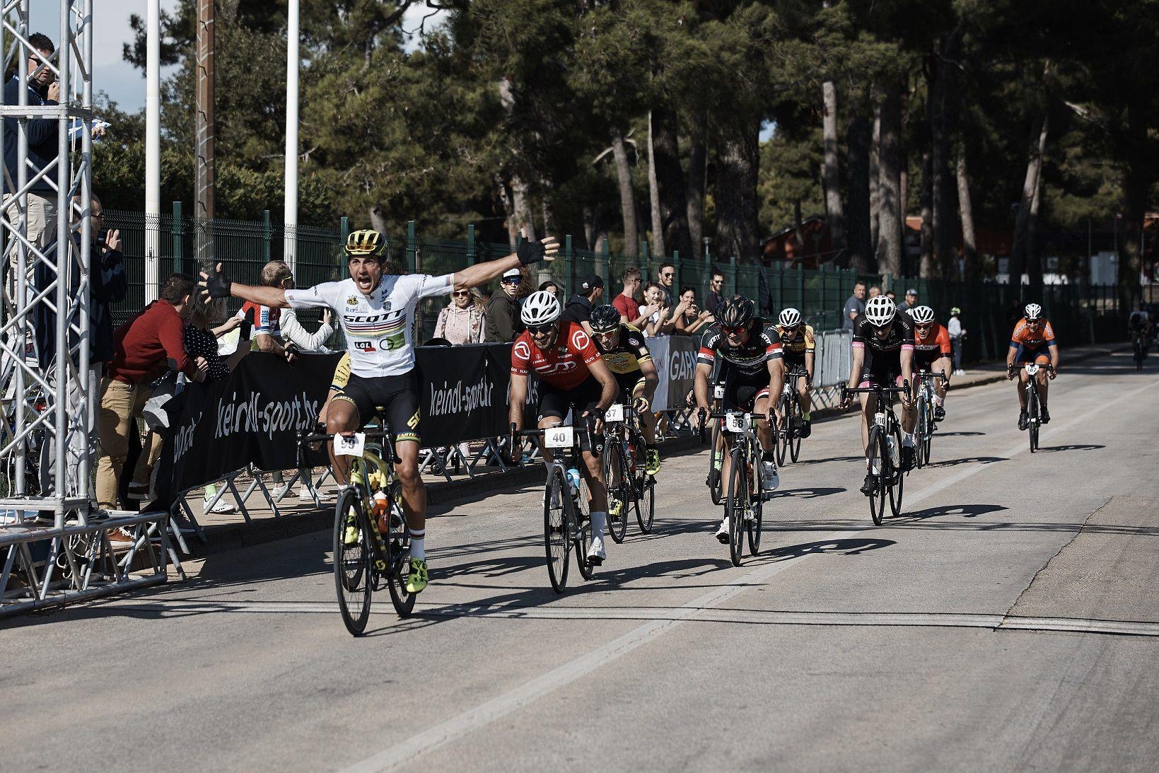 Istria Granfondo još jednom pokazao zašto je najpopularniji rekreativni cestovni biciklistički maraton (2).jpg
