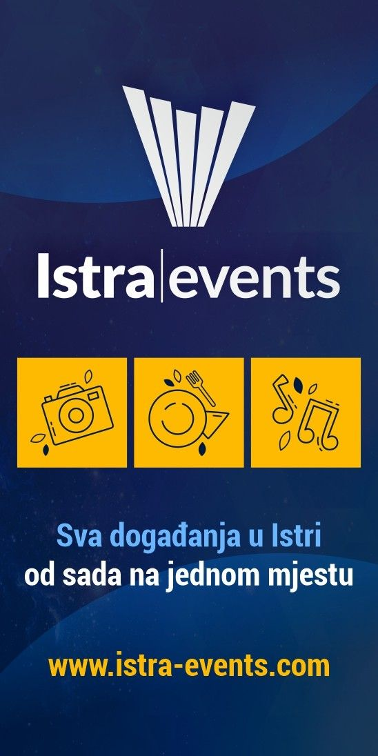 Istraevents