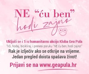 Gea - listopad1