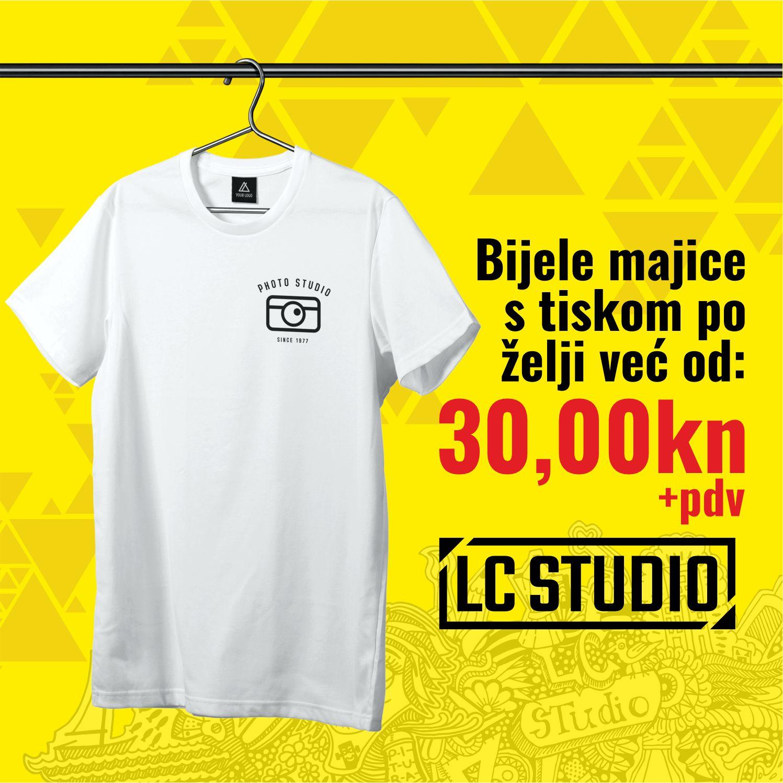 LC-majice